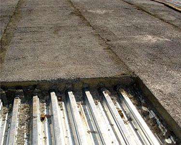 Пропорции полистирола бетона купить добавку в бетон для прочности