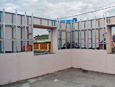 М3 бетона состав элит бетон брянск